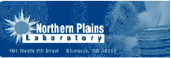 NorthernPlainsLab