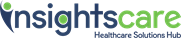 Insights Care -OP-Logo (2)